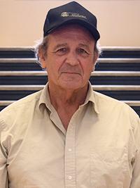 Dr. Doug Phillips