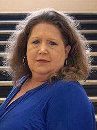 Valerie Duncan
