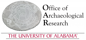 Office of Archaeological Research