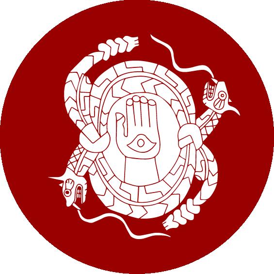 the OAR logo