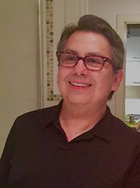 Dr. Juan Lopez-Bautista